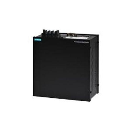 Siemens Ruggedcom RS401