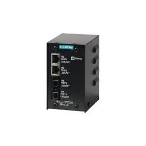 Siemens Ruggedcom RMC 30