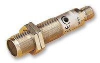 DATALOGIC S18-M-5-K-32 Photoelectric Sensor