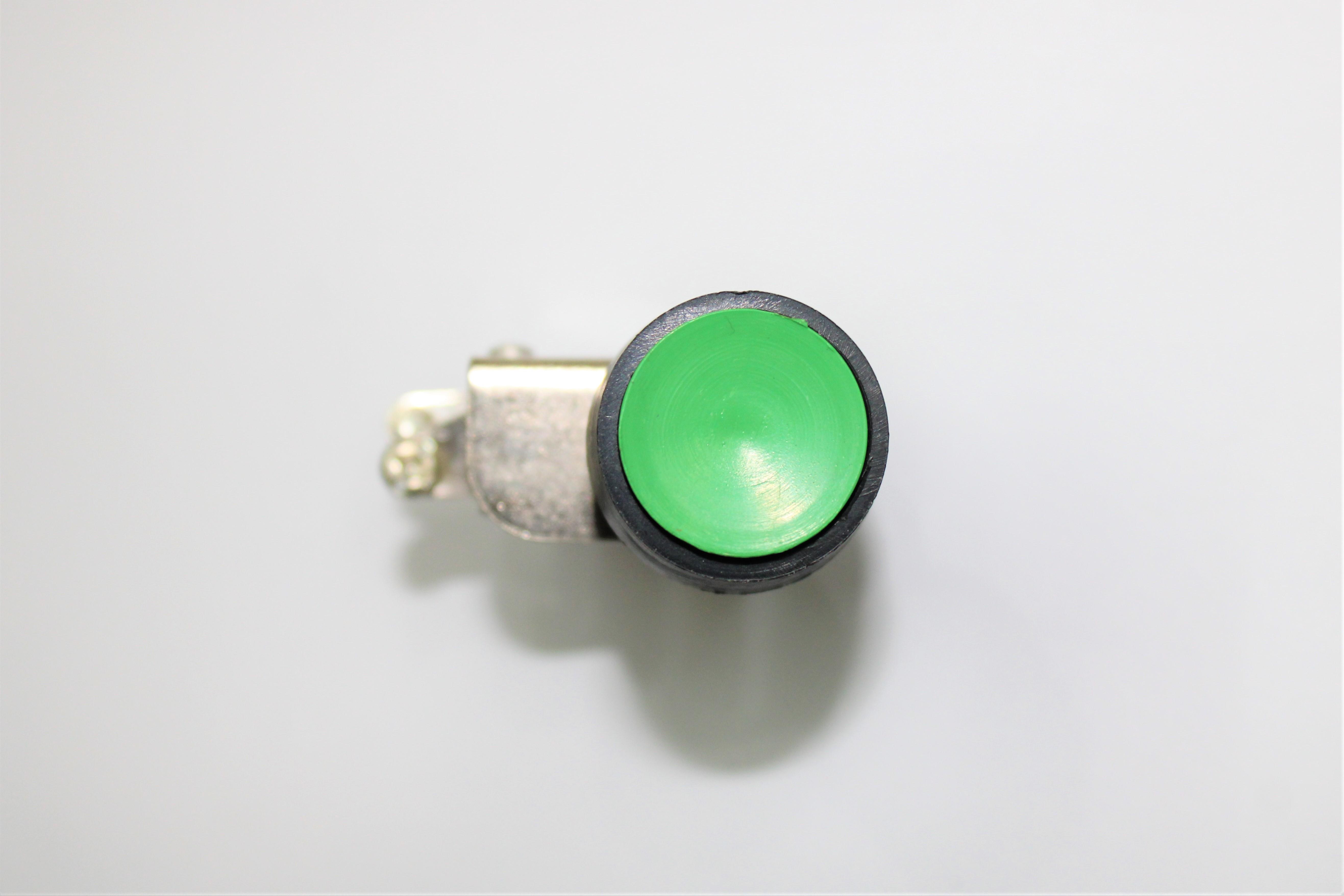 Micro Switch Thump Push