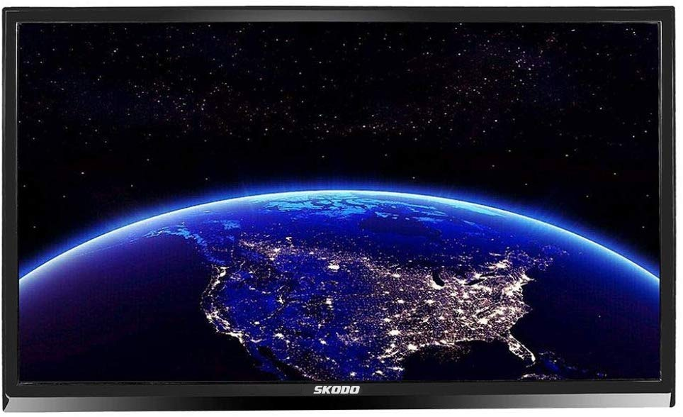SKODO 32inch Full HD TV
