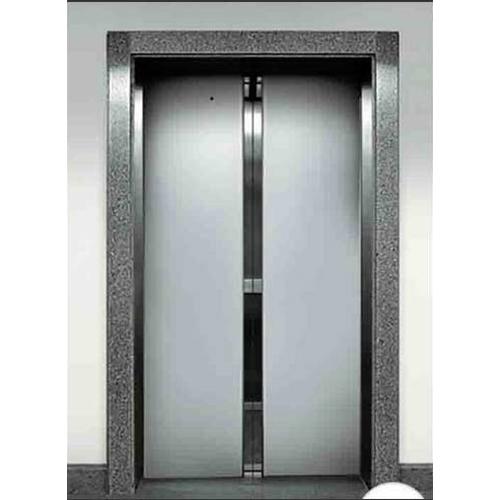 Automatic Door Passenger Elevator