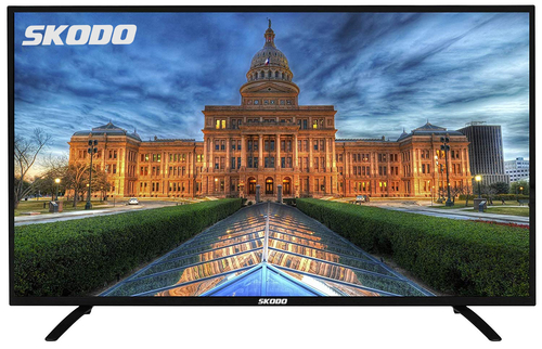 SKODO 40inch Full HD TV