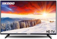 SKODO 42inch Full HD TV