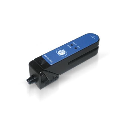 DATALOGIC SR21-IR Photoelectric Sensor