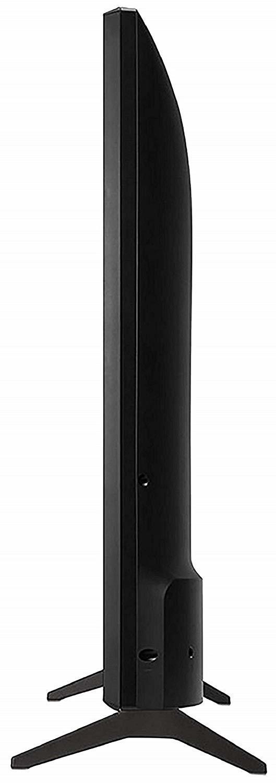 SKODO 32inch Full HD Smart LED TV