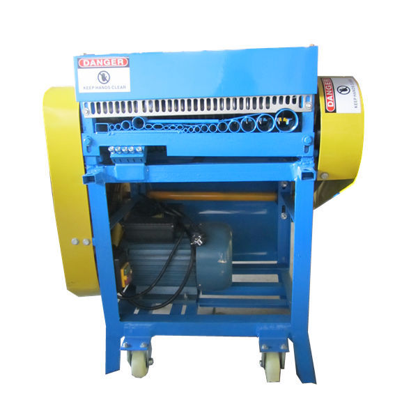 SCRAP COPPER CABLE STRIPPER (BS-KOB)