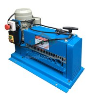 SCRAP COPPER CABLE STRIPPER(BS-015M)