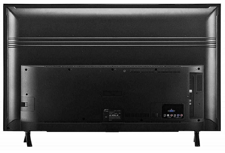 SKODO 40inch Full HD Smart LED TV