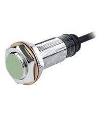 AUTONICS PR18-5DN Proximity Sensor