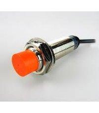 AUTONICS PRL18-8DP Proximity Sensor