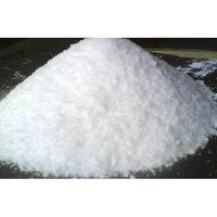 sodium hydrogen citrate