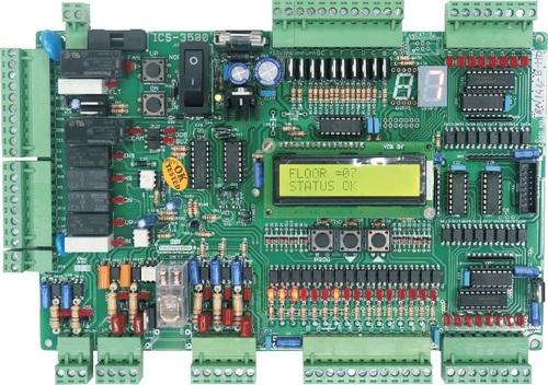 ICS-3500
