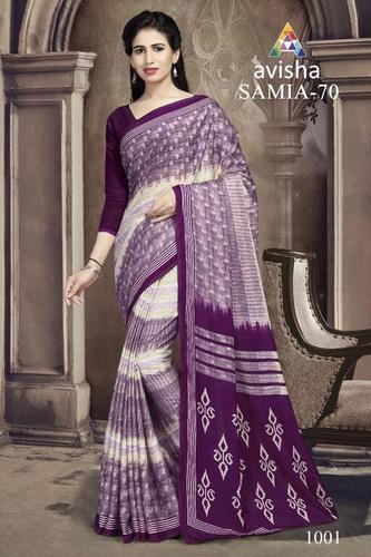 Saree ( Avisha Samia 70)