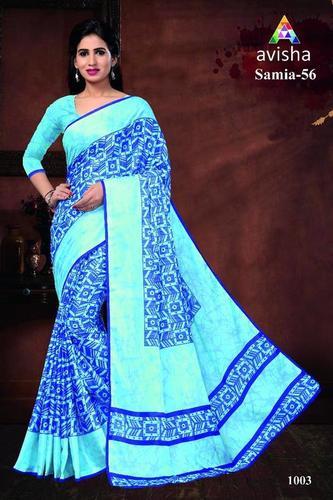 Saree ( Avisha Samia 56)