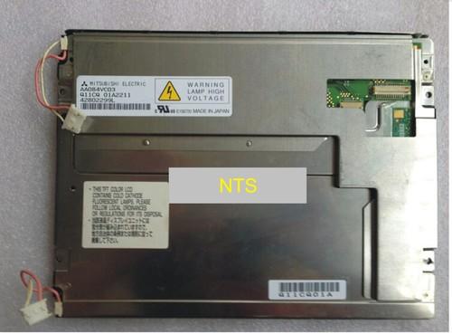 Mitsubishi AA084VC03 LCD Display