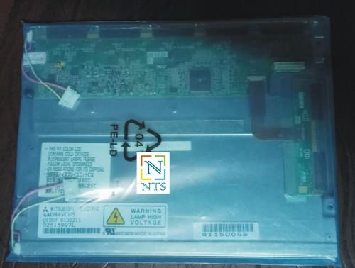 Mitsubishi AA084VC05 LCD Display