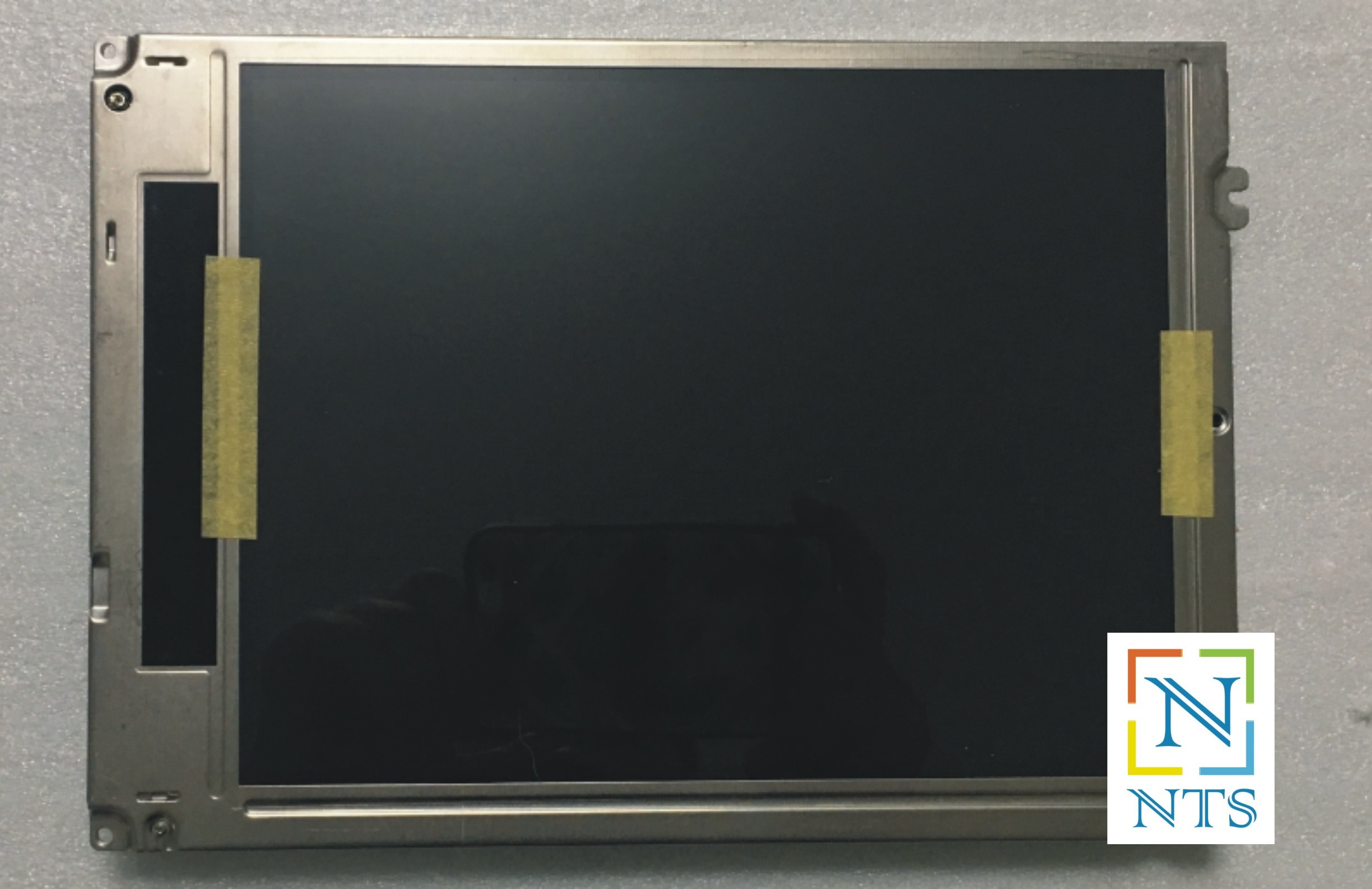 Mitsubishi AA084VD02 LCD Display