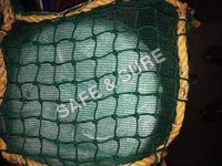 Polyester Safety Net