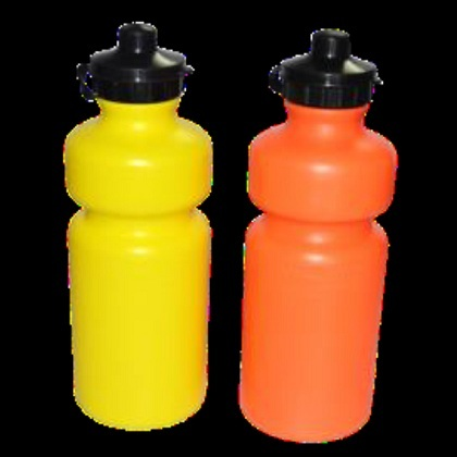 Water bottle 1ltr