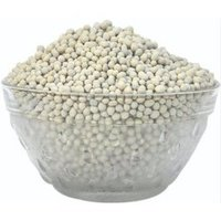 Soil Conditioners White Gypsum Granules