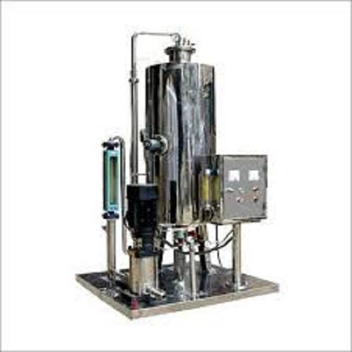 Drink Mixer QHS-1500