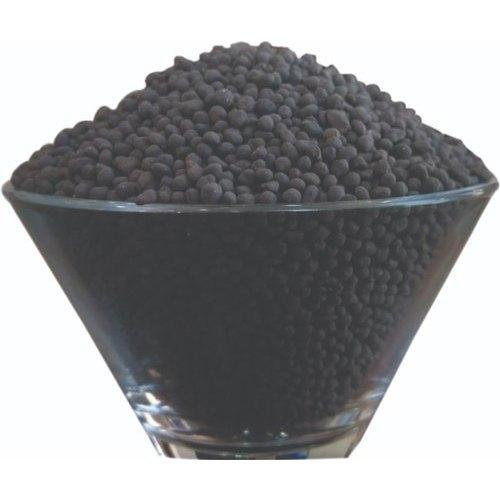 Soil Conditioners Gypsum Granules Black