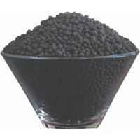 Soil Conditioners Gypsum Granules Black