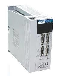 MR-J2S-100A/B