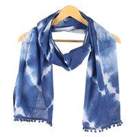 Shibori N Tie Dye Sarong Pareos