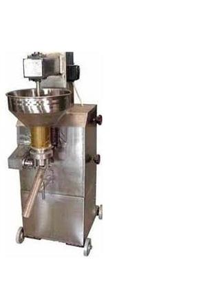 Falafel Making Machine