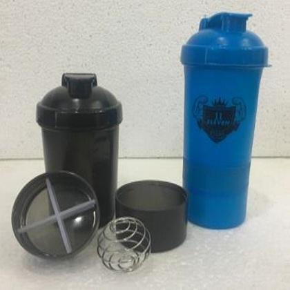 Smart Shaker Pro 500ml