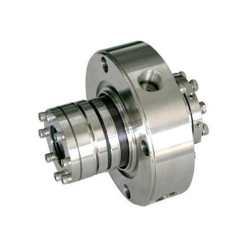 Metal Bellow Mechanical Seal