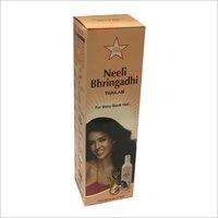 Neeli Bhrigadi Hair Oil
