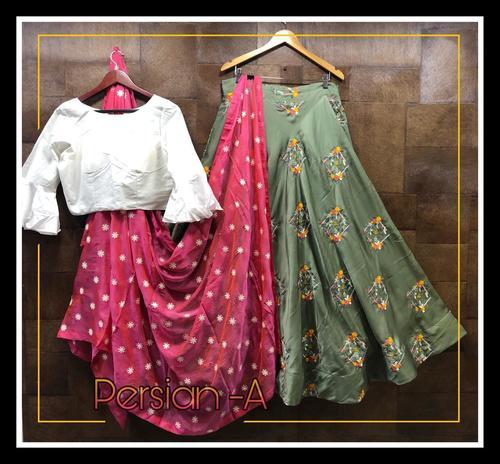 Ultra Cat-berry silk LAHEGHA
