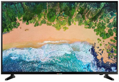 SKODO 55inch Full HD Smart TV
