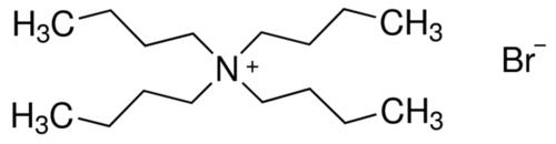 Tetra Butyl Ammonium Bromide