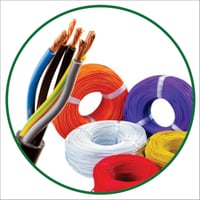 PVC Insulated Copper Cable