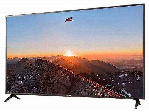 SKODO 55inch UHD 4K Smart TV