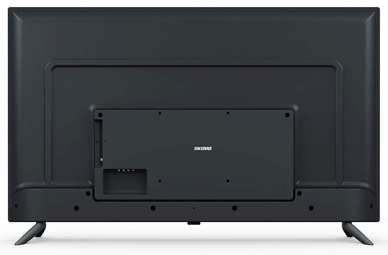 SKODO 65inch UHD 4K Smart TV