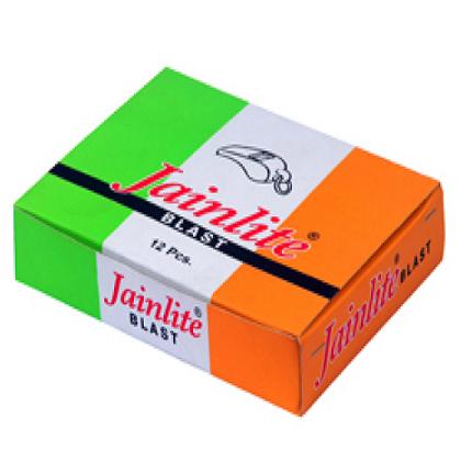 Jainlite Blast Whistle