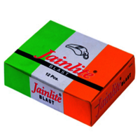 Jainlite Blast Whistle