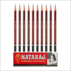 Nataraj Pencil
