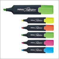 Highlighter Colors