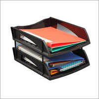 File Folder Stand