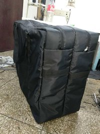 TV Storage Delivery Bags