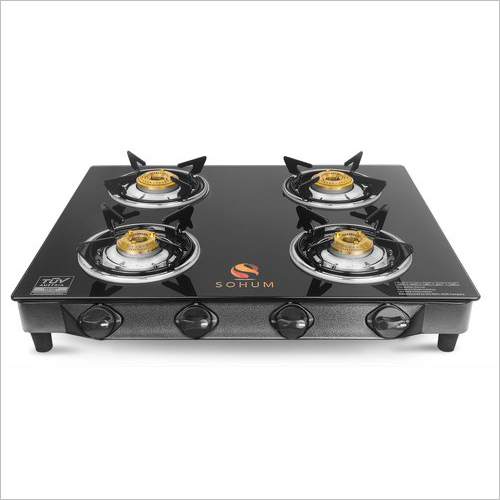 Sohum Gas Stoves