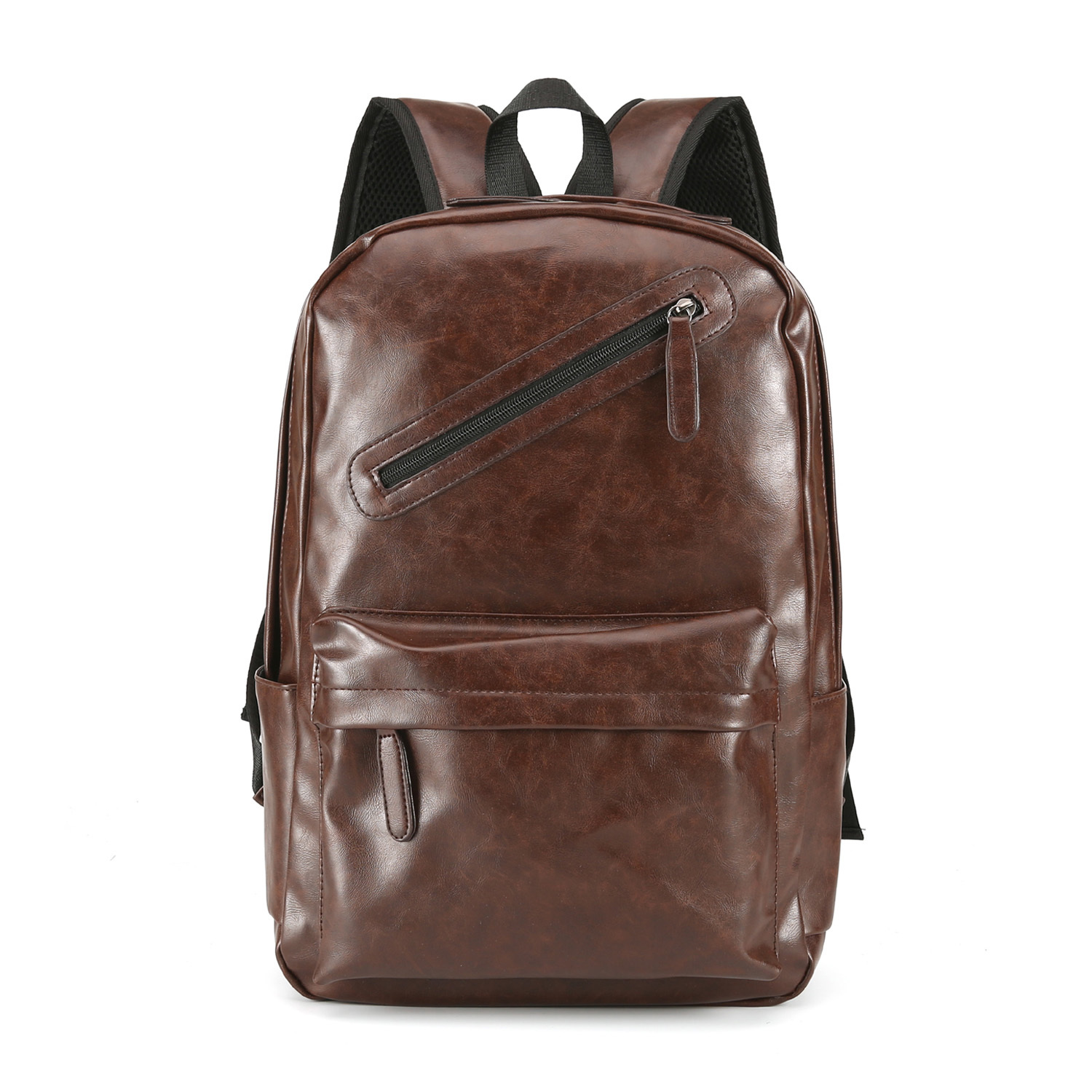 Men Leather Bags