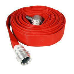 Fire CP Hose Pipe