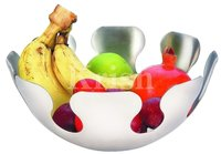 Paradise Fruit Bowl